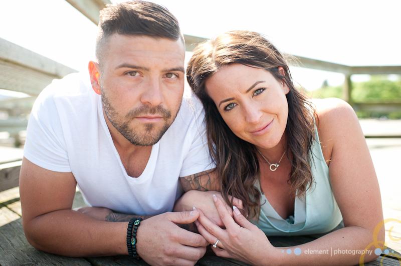 Jenna+Reddy_engaged_55