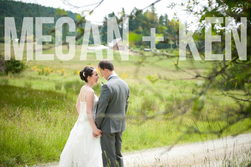 Megan+Ken_23052015-270