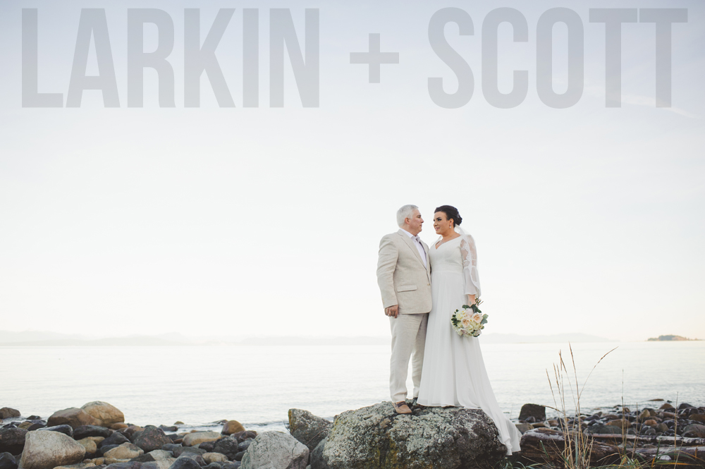 Larkin+Scotttitle