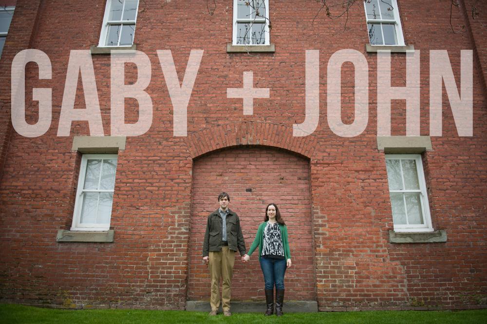 GABY+JOHN ENGAGED_2