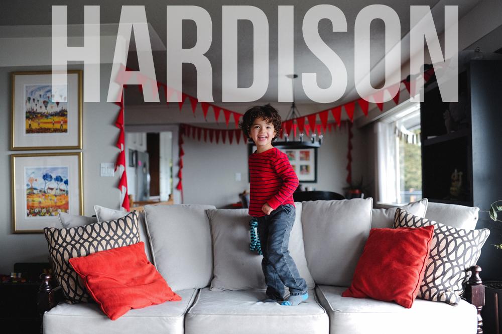 HARDISON_2017_13 TITLE