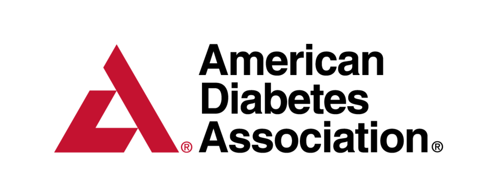 American Diabetes Association logo.png
