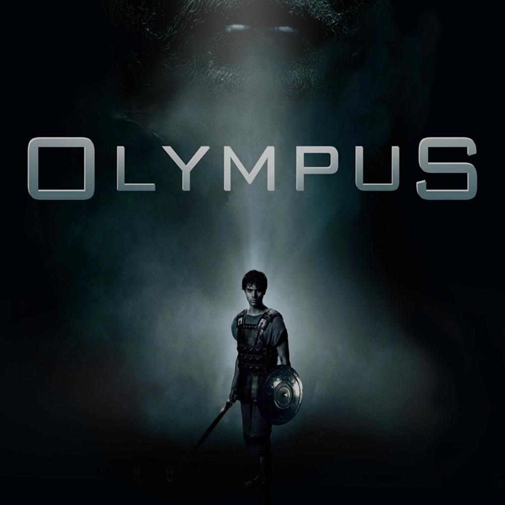 olympus-5537659f0c692.jpg