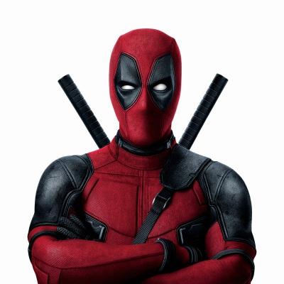 Deadpool_poster_goldposter_com_28-400x558.jpg