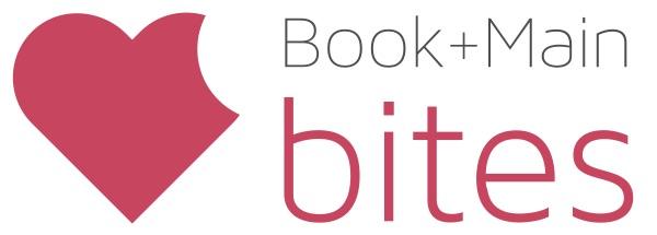 B+M-Bites-outlines.jpg