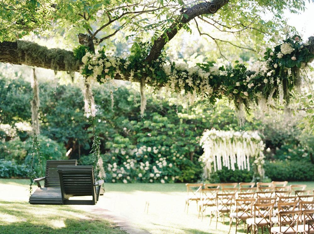 STERLING_WEDDING247.jpg