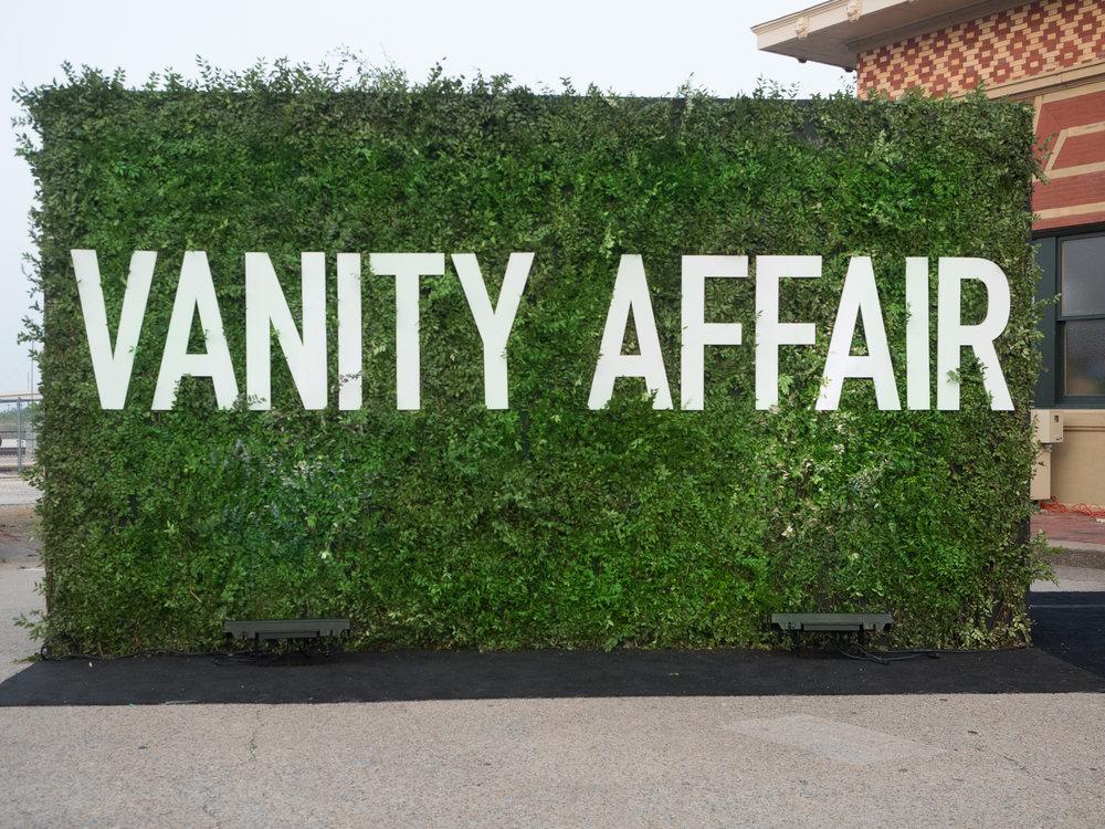 Van Affair- 0003 -P5270002.jpg