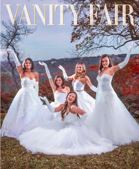vanity affair 8.png