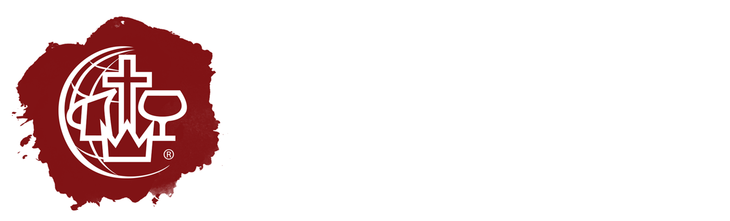 First Alliance Church