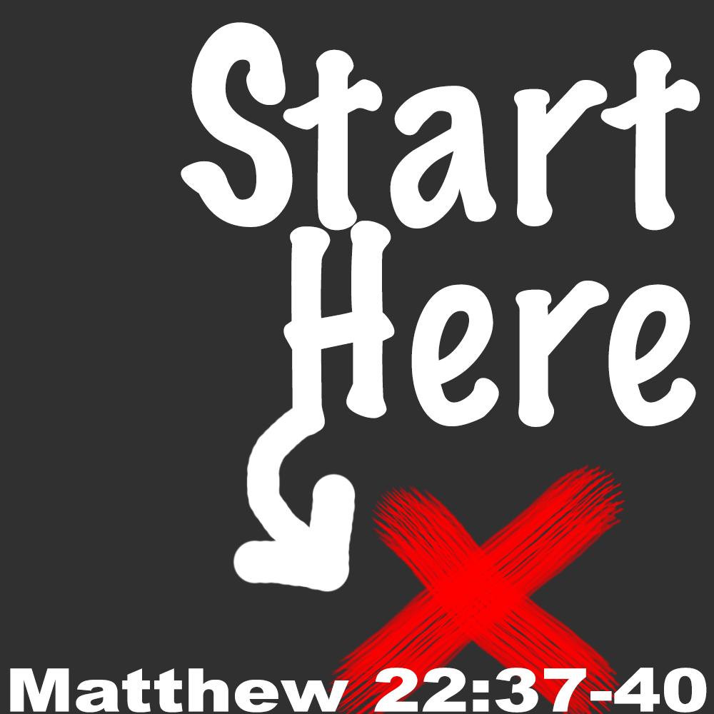 Start Here.jpg
