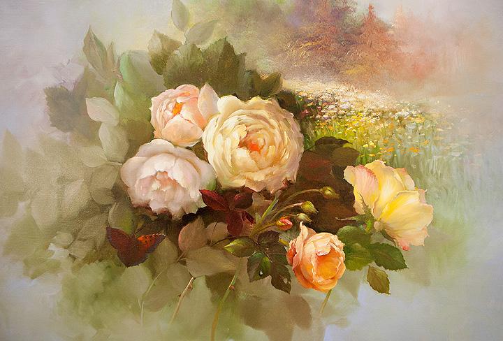 RosesField.jpg