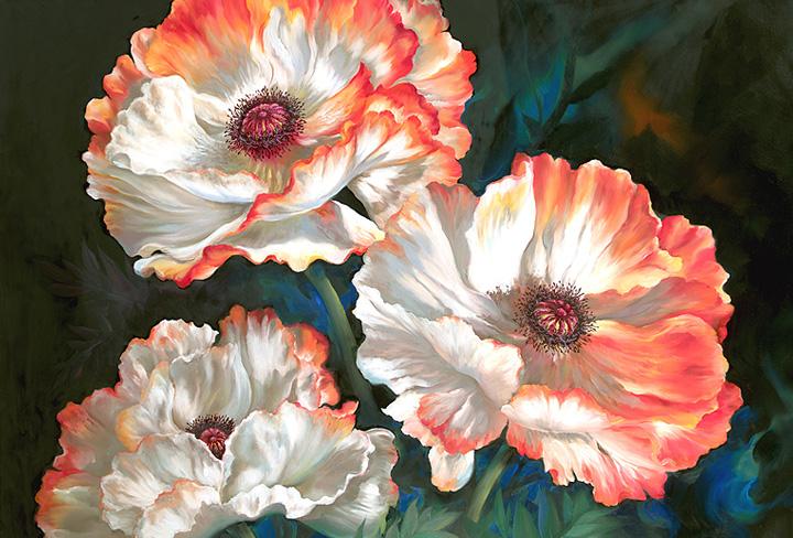 3flowers.jpg