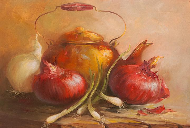 Onions2.jpg