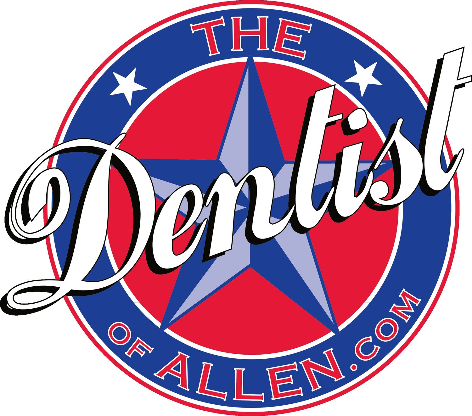 The Dentist of Allen