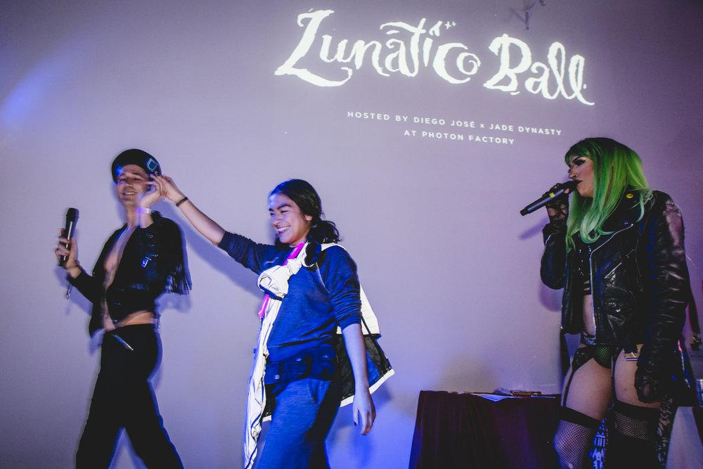 LunaticoBall-67.jpg