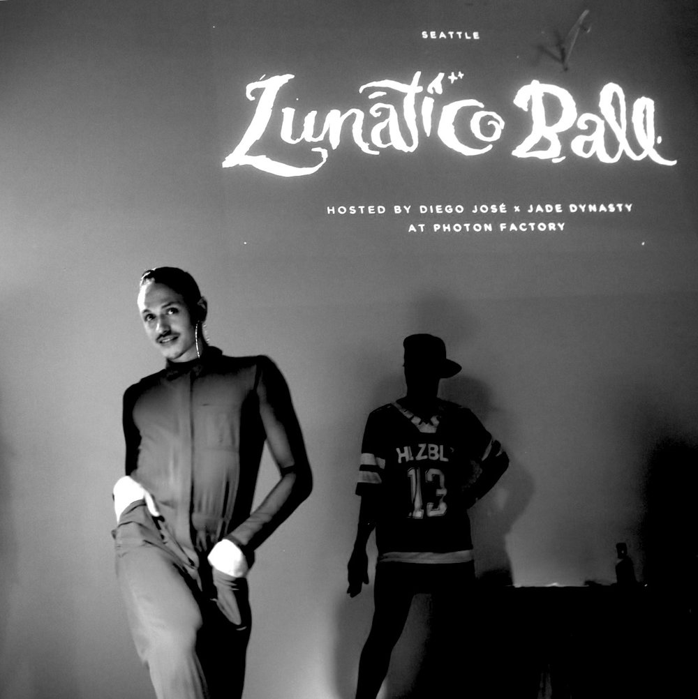 LunaticoBall-71.jpg