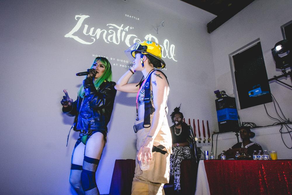 LunaticoBall-84.jpg