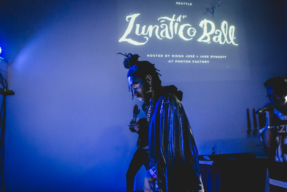LunaticoBall-114.jpg