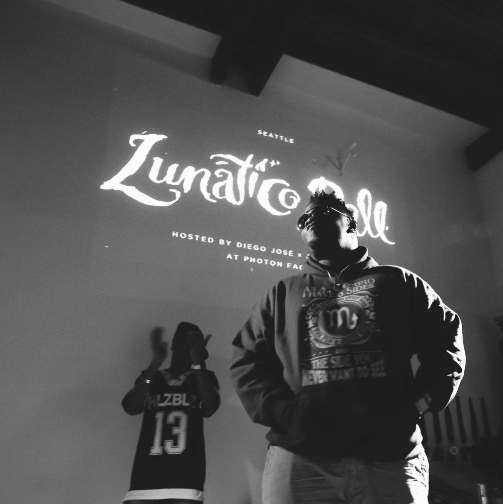 LunaticoBall-127.jpg