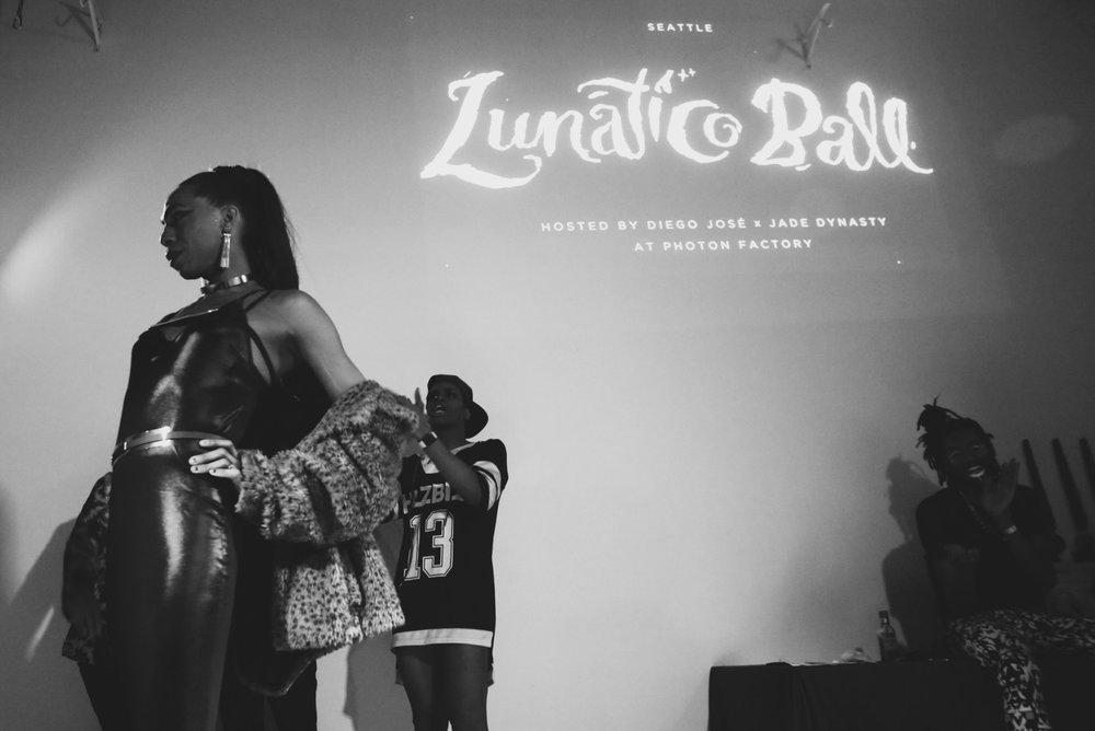 LunaticoBall-130.jpg