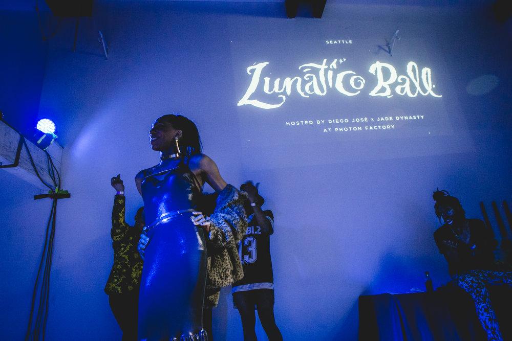LunaticoBall-131.jpg