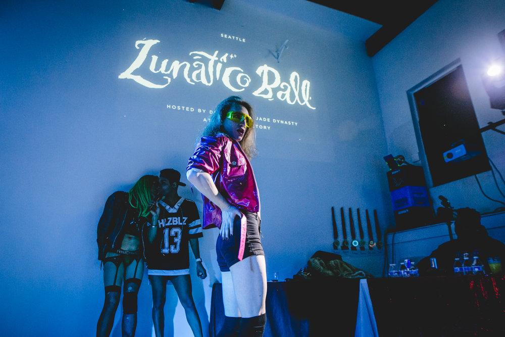 LunaticoBall-170.jpg