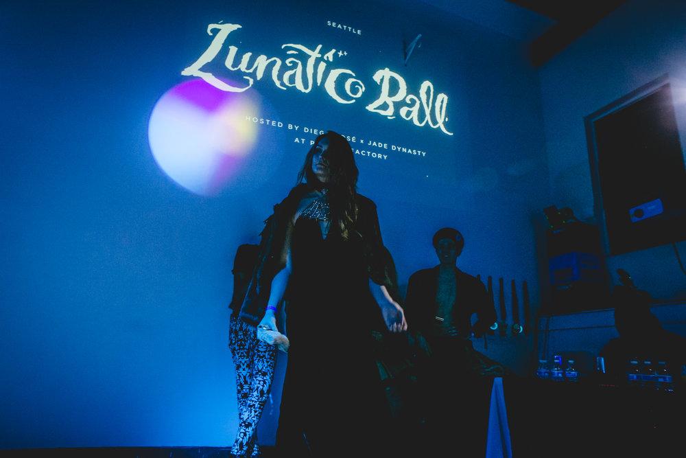 LunaticoBall-182.jpg