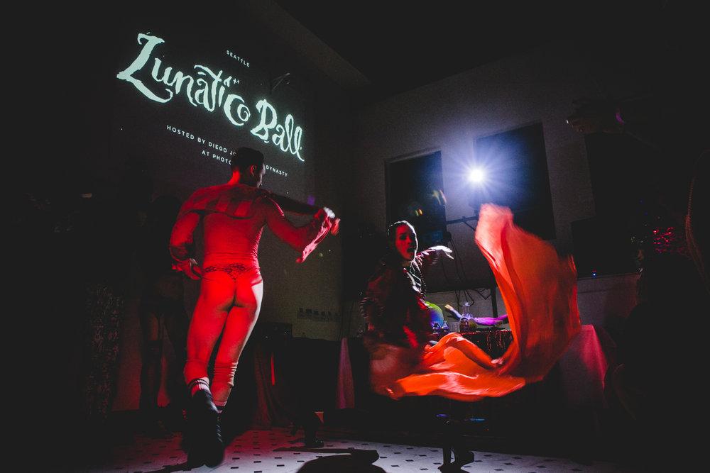 LunaticoBall-392.jpg