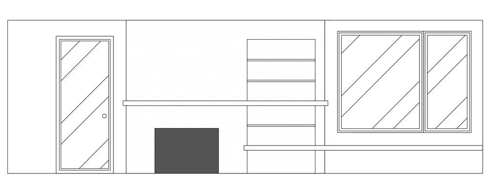autocad drawings - buit ins.jpg