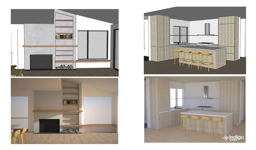 sketchup - interiors.jpg