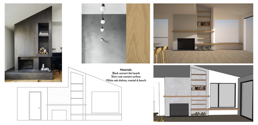 concept - fireplace.jpg