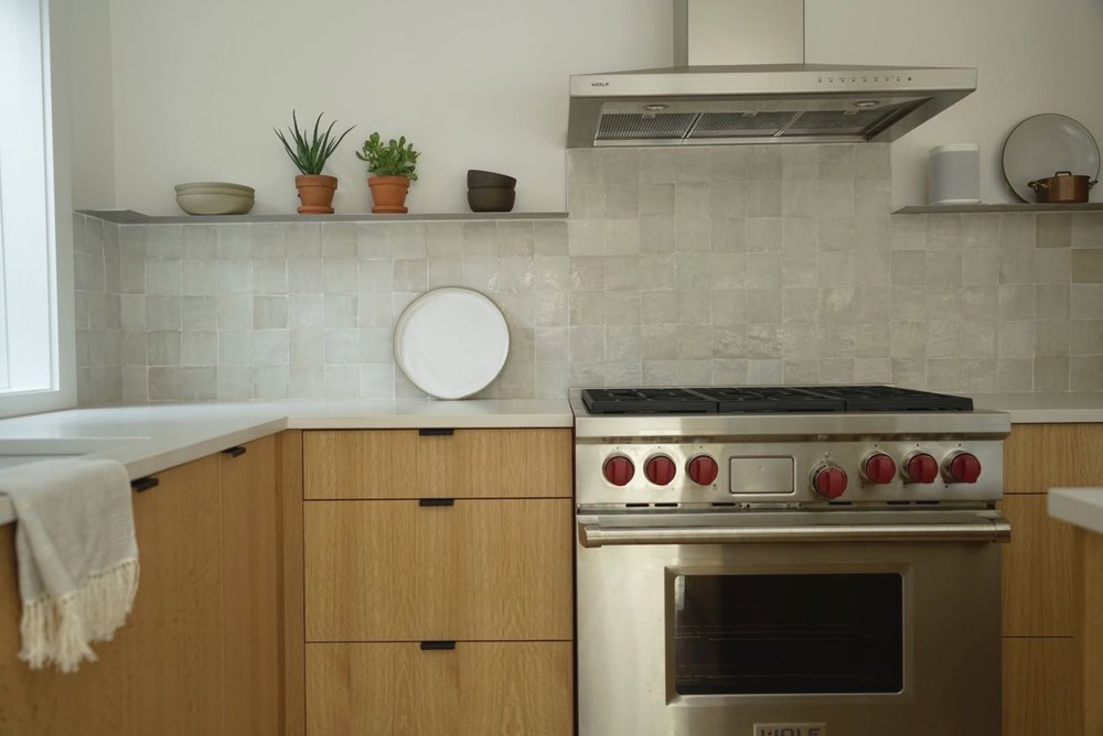 kitchen 4-7.jpg