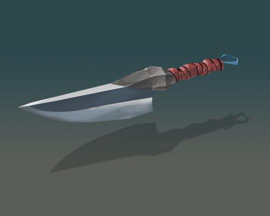 heavyknife.jpg
