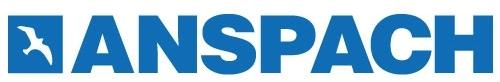anspach-logo.jpg