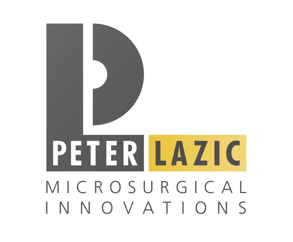 Lazic Logo (002).jpg