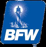 Copy of BFW