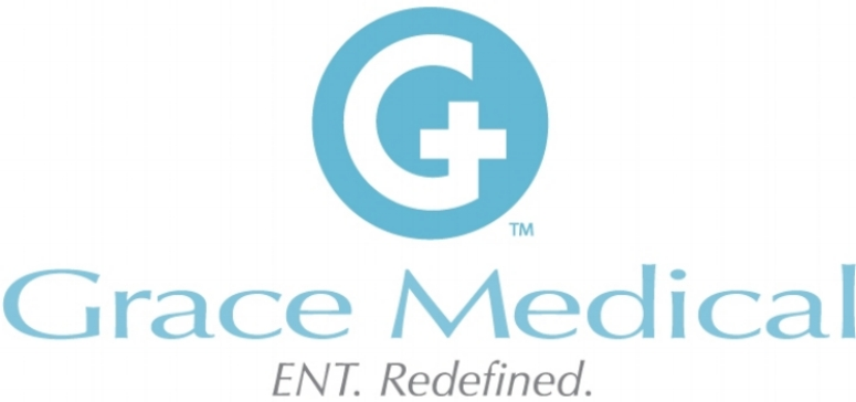 Copy of Copy of Grace Medical
