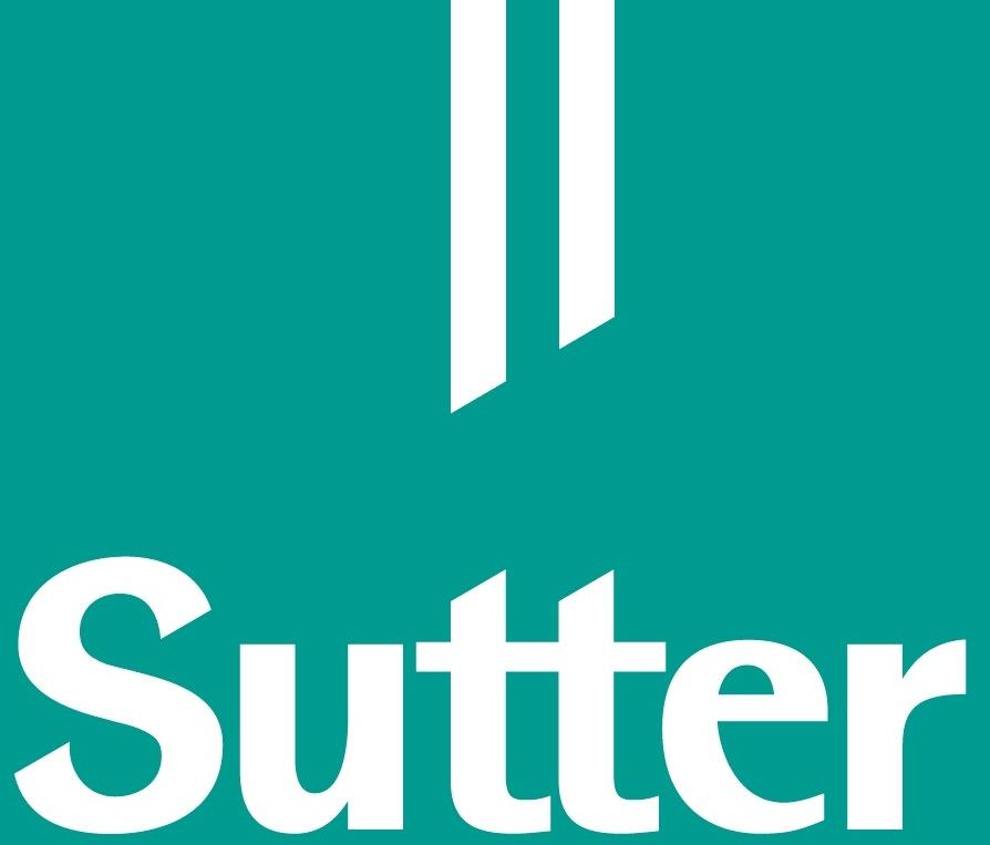 sutter_logo.jpg