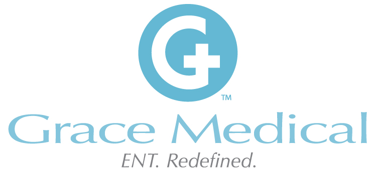 Grace+Medical+logo+HiRes.jpg