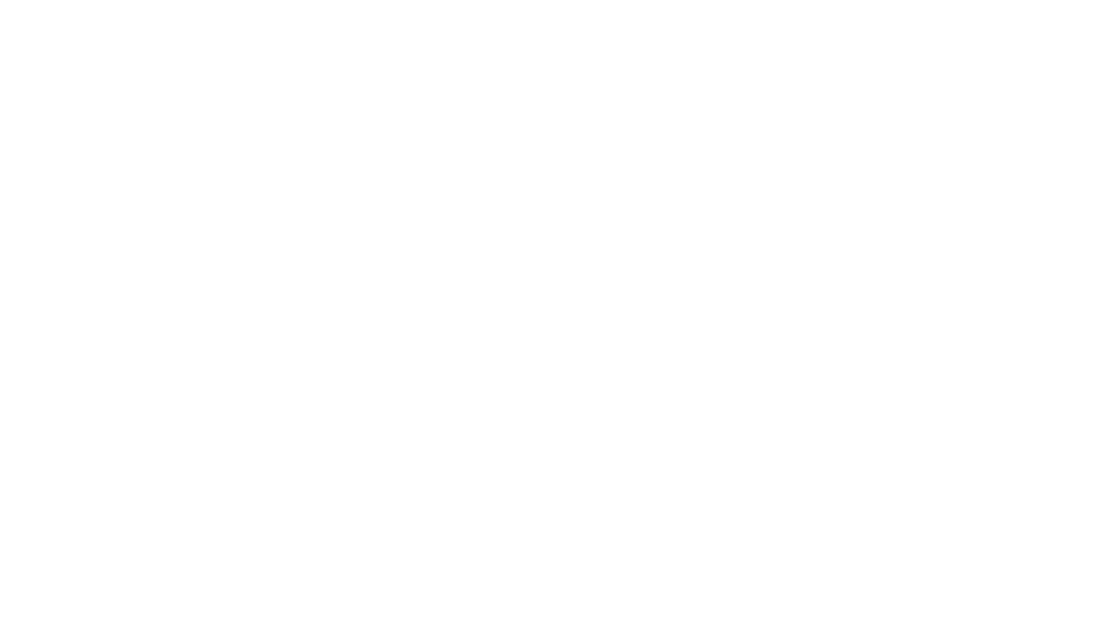 PTwhite.png