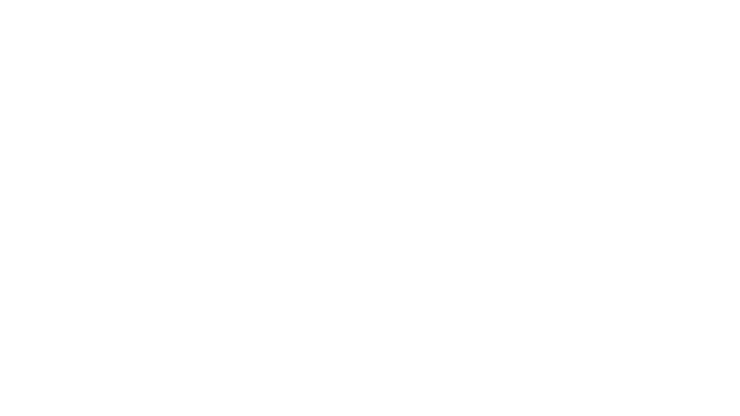 Propaganda Today | Social Media Marketing | Content Creation