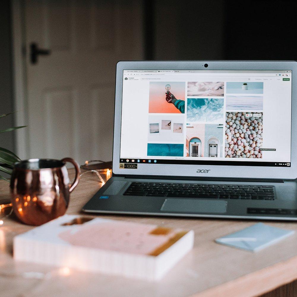 Blog posts - $ 0.10 Per Word
