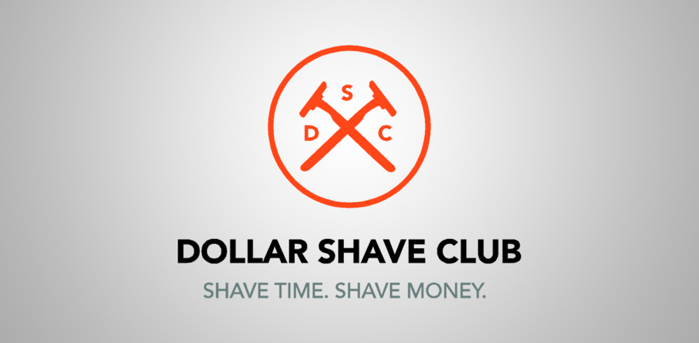 shave-card.png