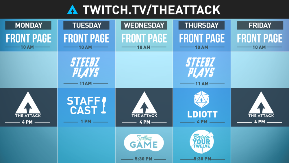 Attack_Schedule_4.10.17.png