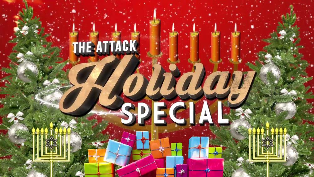 HolidaySpecial