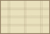 Rectangular Grid