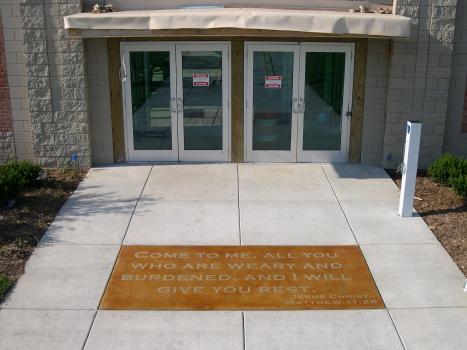Rockpointe Church -