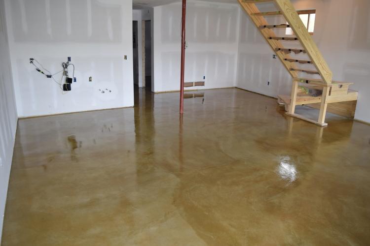 White Lake Residence -