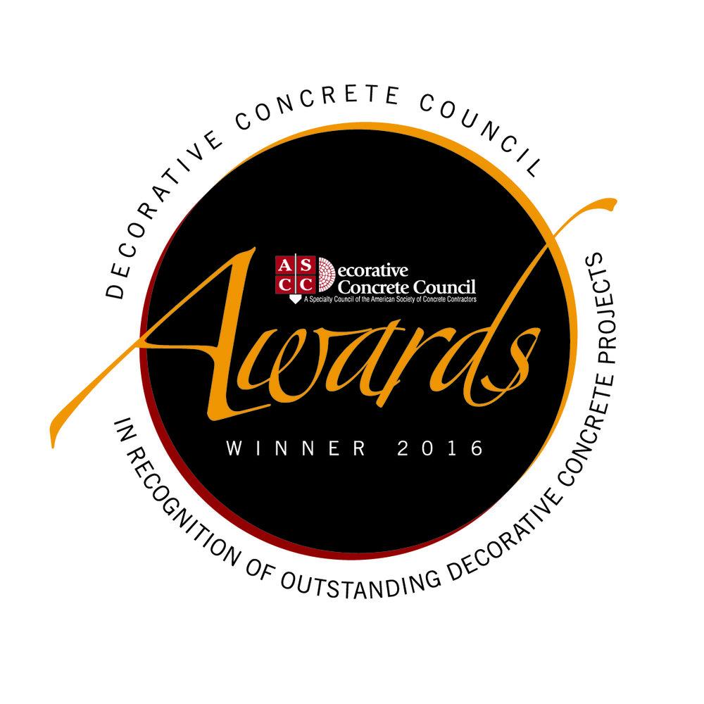 DCC-Award-winner-2016.jpg