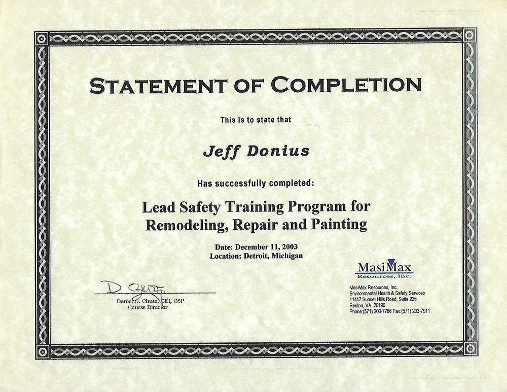 Lead Safety.jpg